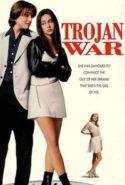 pelicula La Guerra por un Troyano,La Guerra por un Troyano online