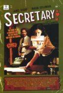pelicula La secretaria,La secretaria online