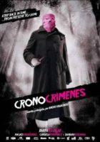 Los cronocrímenes online, pelicula Los cronocrímenes