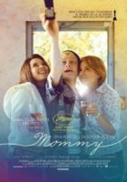 Mommy online, pelicula Mommy
