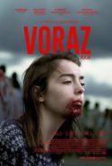 pelicula Voraz,Voraz online