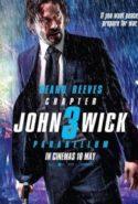 pelicula John Wick 3: Parabellum,John Wick 3: Parabellum online