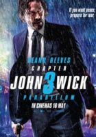 John Wick 3: Parabellum online, pelicula John Wick 3: Parabellum