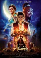 pelicula Aladdin, Aladdin online, Aladdin gratis