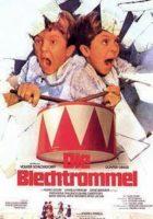 El tambor de hojalata online, pelicula El tambor de hojalata