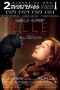 pelicula Elle: Abuso y seduccion,Elle: Abuso y seduccion online