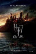 pelicula Harry Potter y las reliquias de la muerte parte 1,Harry Potter y las reliquias de la muerte parte 1 online