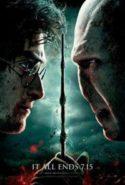 pelicula Harry Potter y las reliquias de la muerte parte 2,Harry Potter y las reliquias de la muerte parte 2 online