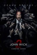 pelicula John Wick 2,John Wick 2 online