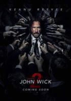 John Wick 2 online, pelicula John Wick 2