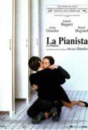 pelicula La pianista,La pianista online