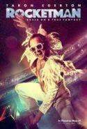 pelicula Rocketman,Rocketman online