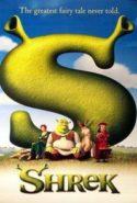 pelicula Shrek,Shrek online