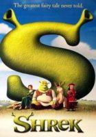 Shrek online, pelicula Shrek