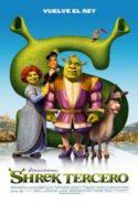 pelicula Shrek 3,Shrek 3 online