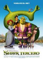 Shrek 3 online, pelicula Shrek 3
