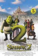 pelicula Shrek 2,Shrek 2 online