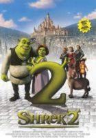 Shrek 2 online, pelicula Shrek 2