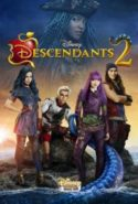 pelicula Descendientes 2,Descendientes 2 online