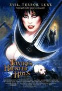 pelicula Elvira's Haunted Hills,Elvira's Haunted Hills online