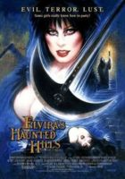 Elvira's Haunted Hills online, pelicula Elvira's Haunted Hills