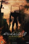 pelicula Evangelion 1.0,Evangelion 1.0 online