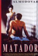 pelicula Matador,Matador online