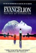 pelicula Neon Genesis Evangelion: The End of Evangelion,Neon Genesis Evangelion: The End of Evangelion online