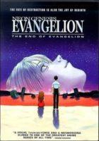 Neon Genesis Evangelion: The End of Evangelion online, pelicula Neon Genesis Evangelion: The End of Evangelion
