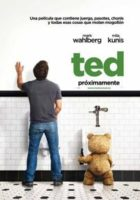 Ted online, pelicula Ted