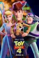 pelicula Toy Story 4,Toy Story 4 online