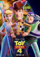 pelicula Toy Story 4, Toy Story 4 online, Toy Story 4 gratis