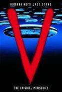 pelicula V: Invasion Extraterrestre,V: Invasion Extraterrestre online