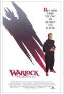 pelicula Warlock,Warlock online