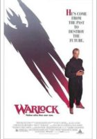 Warlock online, pelicula Warlock