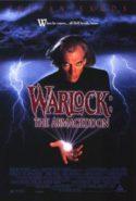 pelicula Warlock 2,Warlock 2 online