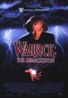 Warlock 2 online, pelicula Warlock 2