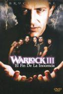 pelicula Warlock 3,Warlock 3 online