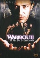 Warlock 3 online, pelicula Warlock 3