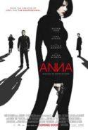 pelicula Anna: El peligro tiene nombre,Anna: El peligro tiene nombre online