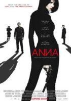 Anna: El peligro tiene nombre online, pelicula Anna: El peligro tiene nombre