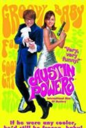 pelicula Austin Powers,Austin Powers online