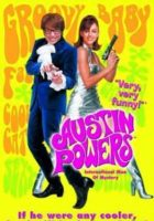 Austin Powers online, pelicula Austin Powers