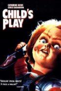 pelicula Chucky,Chucky online