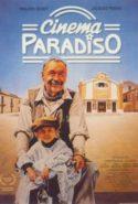 pelicula Cinema Paradiso,Cinema Paradiso online