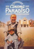 Cinema Paradiso online, pelicula Cinema Paradiso