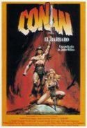 pelicula Conan, el barbaro,Conan, el barbaro online