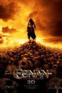pelicula Conan el Barbaro (2011),Conan el Barbaro (2011) online