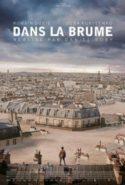 pelicula Desastre en Paris,Desastre en Paris online