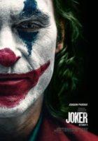 pelicula Joker, Joker online, Joker gratis